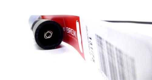 BREMI linea di accensione cavo di accensione bobina d/'accensione per distributore per BMW e30 320i 325i x 325e