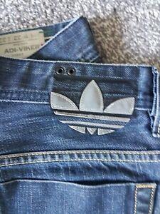 خيمة صوتي إنتاجي Adidas Viker Jeans Pleasantgroveumc Net