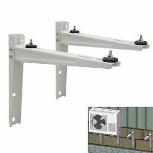 AC-Parts-Mini-Split-Bracket-Wall-Mounting-for-Ductless-Air-Condensing-Unit