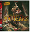 100-Tears-Limited-Edition-100-cp-Bluray-Spasmo-Video-Nuovo miniatura 2