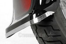 Fenderzierblenden - Suzuki C/VL 1500 Intruder