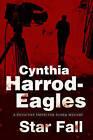 Star Fall: A Bill Slider British Police Procedural by Cynthia Harrod-Eagles (Paperback, 2015)