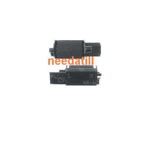 Inchiostro Roller Starter Pack SHARP SHARP xe-a107b xe-a107 xea107 xea107b fino a rotoli