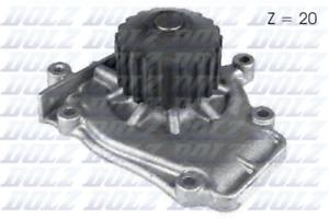Wasserpumpe-DOLZ-H121-fuer-HONDA