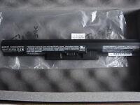 Original Battery Sony Vaio Vgp-bps35a 14e 15e Series Svf15217sc Svf1521a2e