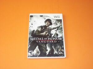Medal-of-Honor-Vanguard-Nintendo-Wii