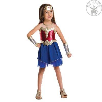 M Rubies Costume Bambini uhh L 3620428-Wonder Woman carnevale