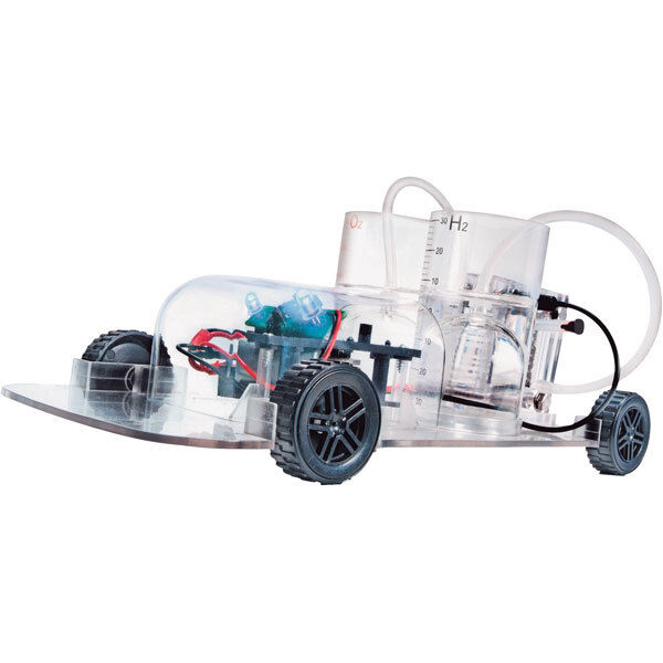 Horizon FCJJ-11 Fuel Cell Car Car Car Science Kit cf2dd4