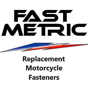 fastmetric