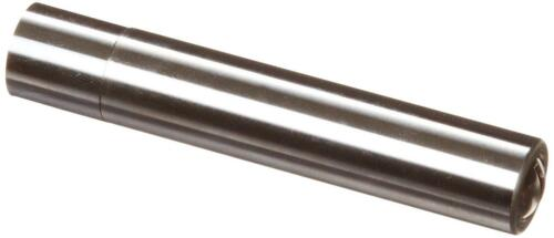 Brown /& Sharpe 599-792 Edge Finder Single