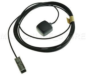 ALPINE INA-W900BT INAW900BT GENUINE GPS ANTENNA *PAY TODAY SHIPS TODAY*