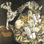 KATE BUSH Never For Ever CD BRAND NEW Babooshka