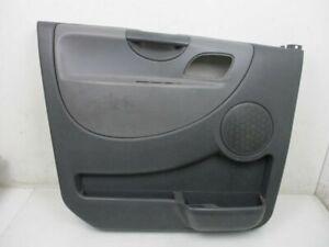 Door-Panel-Front-Left-Door-Board-Peugeot-Expert-Box-VF3A-VF3U-VF3X