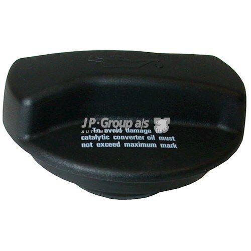PASSA JP GROUP Verschluss 3B2 Öleinfüllstutzen JP GROUP 1113600200 VW PASSAT