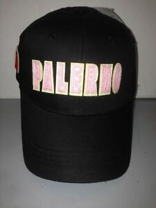 CAPPELLO-PALERMO-NERO-VISIERA-CAPPELLINO-HAT