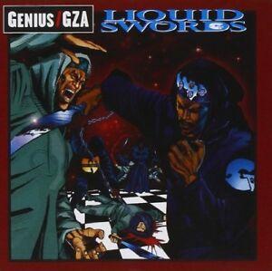 Genius-GZA-Liquid-Swords-CD