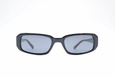 Big Wave Stage Vip 503 51[]19 Schwarz Oval Sonnenbrille Sunglasses Neu Entlastung Von Hitze Und Sonnenstich
