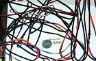 MATHEWS SWITCHBACK XT   bow custom  string & cable  NR