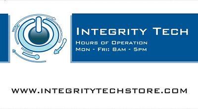 IntegrityTech