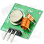 433Mhz-RF-Transmitter-amp-Receiver-Radio-Link-Remote-Module-Kit-Arduino-PI-TTL thumbnail 64
