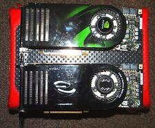 NVIDIA DCV-00187-N4-GP Fan /& Heatsink for GeForce 8800 GTX