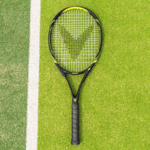 """27/"""" Hauts Raquette-concurrentiel Raquette de Tennis Vermont lunaire Raquette de tennis"""