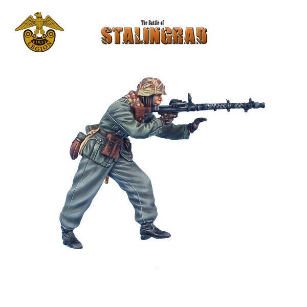 GERSTAL071 Geruomo Winter MG Gunner for 251 1 by primero Legion