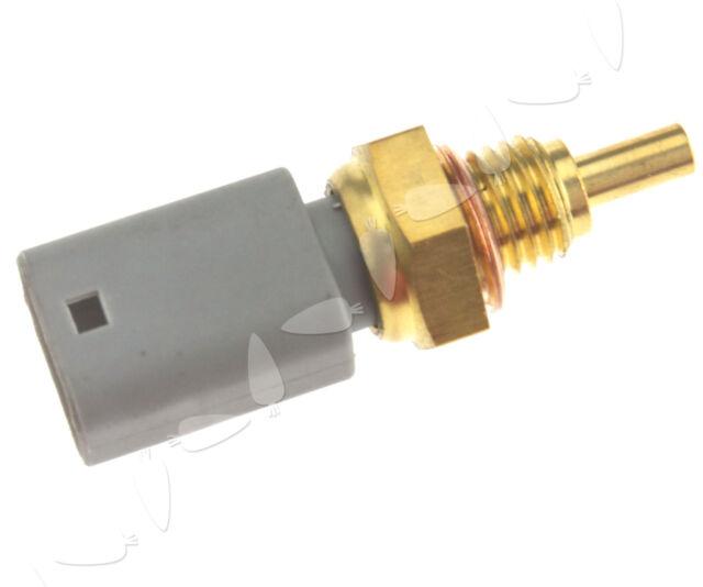 Coolant Temperature Sensor for Renault Clio MK2 1998-2015 OEM 7700101968