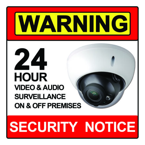 4-IN-1 2MP 1080P OUTDOOR VANDAL DOME CAMERA 2.8-12 MOTORIZED LENS SECURITY CCTV