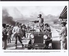 Sigourney Weaver Gorillas in the Mist 1988 original scene movie photo 27549