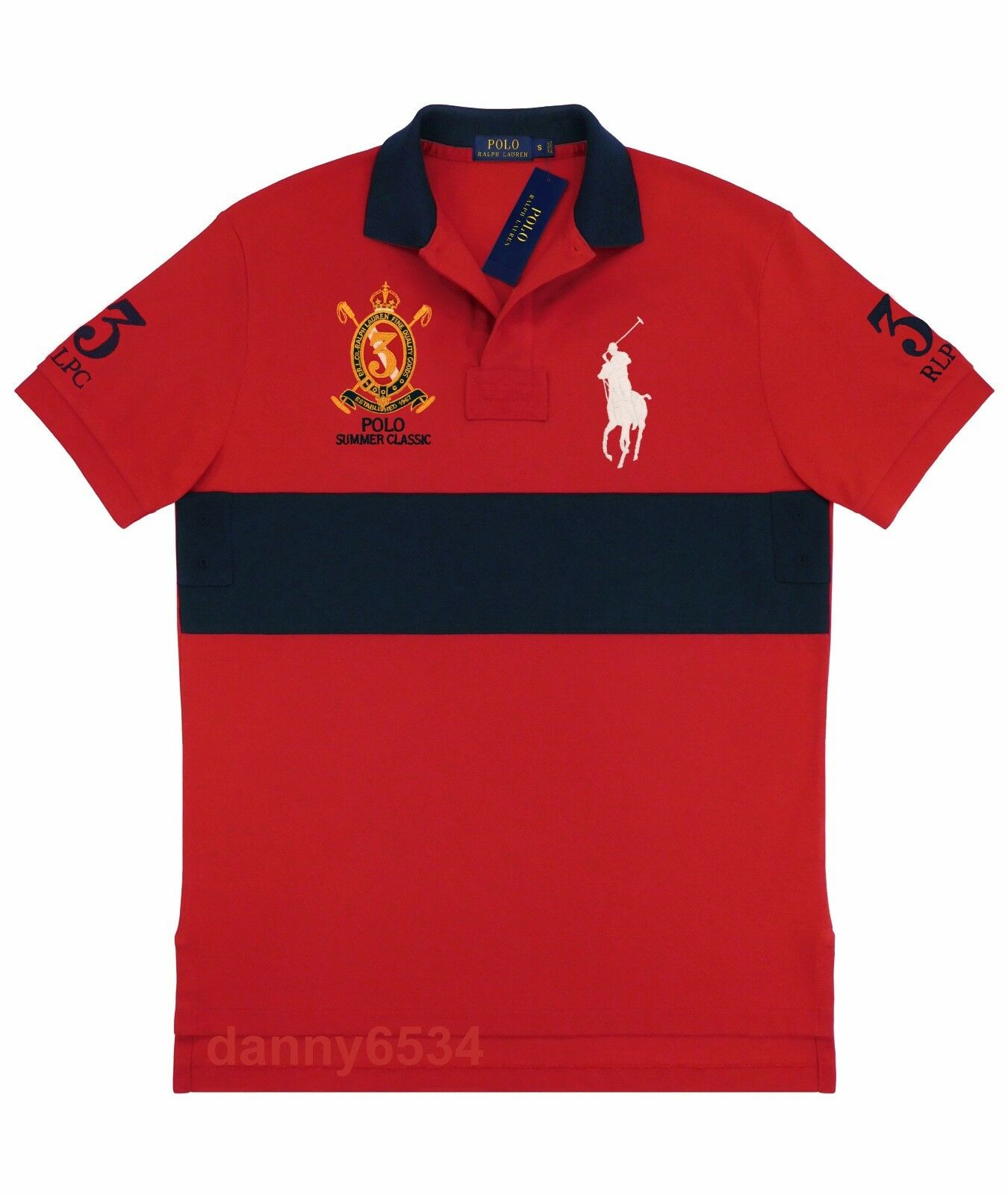 Shirts Where Polo To Ralph Buy Lauren IYbf7y6gv