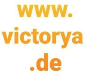www-victorya-de-top-Domain-Name-Website-Homepage