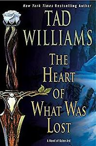 The-Heart-of-What-Was-Lost-Osten-Ard-by-Williams-Tad