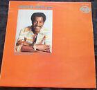 SAMMY DAVIS Jr. Sammy Davis Jnr LP AUST VG++