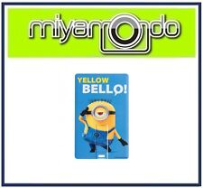 Original TRIBE Minion Bello 8GB USB Card USB Drive Thumb Drive Pen Drive Flash D