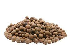 Allspice Berries Dried, Whole - 2 Pounds (32oz) - Bulk Jamaican Chef Grade