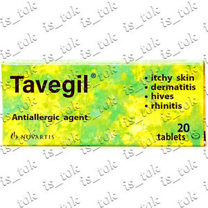 Insect-bites-allergy-itch-Tavegil-tablets