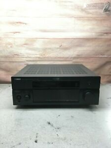 Yamaha RX-V1900 Natural Sound Home Theater Audio Video AV Receiver