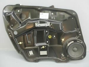 MERCEDES R-KLASSE (W251, V251) r 320 CDI Fensterheber links vorn EFH A2518200742