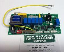 Broan Nutone S97018260 QP336BL Range Hood Electronic Control Board Genuine