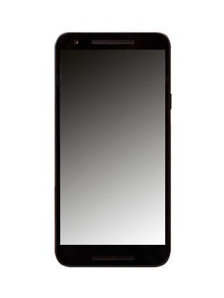 Nexus 5X H791 - 16GB - Carbon (Unlocked) Smartphone