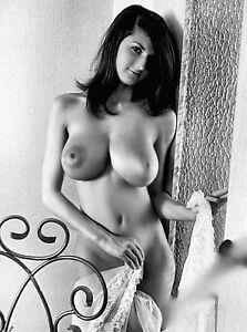 Adult fantasy art erotic