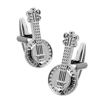 Orchestra Mens Gifts Orchestra Cufflinks Strings Cufflinks Violin Mens Gifts Violin Jewelry Music Cufflinks Violin Cufflinks