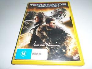 Terminator-Salvation-DVD-2009-edc