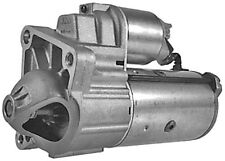 Motor de arranque Starter nuevo renault 9 19 21 1,6 d 1,7 + Clio II Espace Kangoo 1,9 DTI