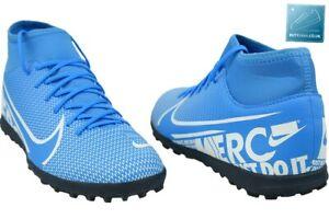 Mens Nike Superfly 7 TF Astro Turf