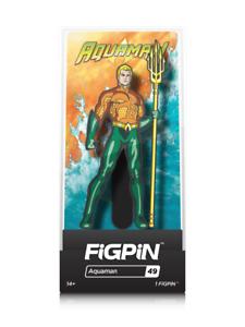 Figpin-Aquaman-49-Justice-League-Unlocked