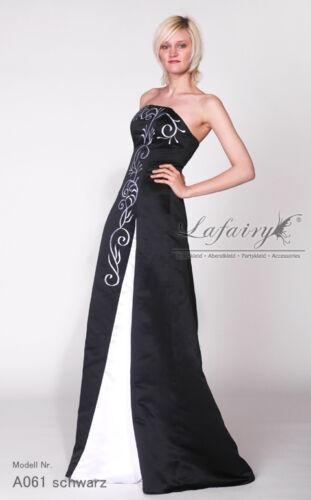 Robe de soirée robe de cocktail robe de bal demoiselles d/'honneur de nombreuses couleurs tailles de lafairy