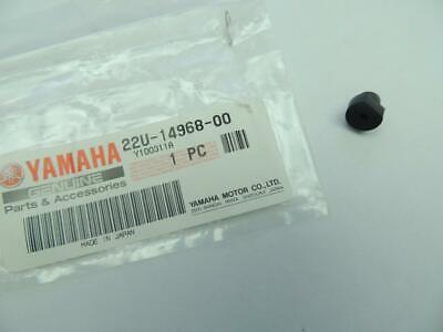 15x Innenverkleidung Befestigungsclips für Toyota GM94854203 90189-06028