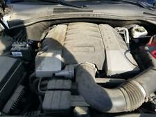 62 L99 Ls3 Engine 6l80 Auto Transmission 2010 Chevy Camaro Ss Pullout